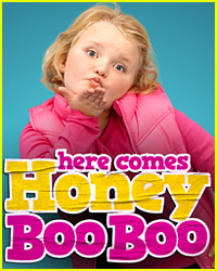 There Were A Lot of Scandals & Secrets on 'Here Comes Honey Boo Boo'