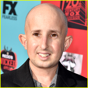 American Horror Story's Ben Woolf Hit By Car, In Critical Condition
