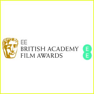 BAFTAs 2015 - Complete Winners List!