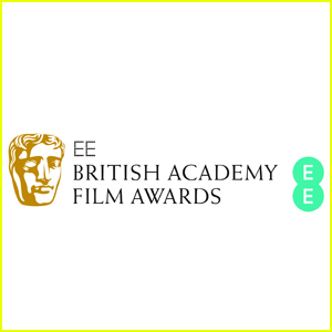 BAFTAs 2015 - Complete Nominations List