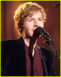 Beck's Wikipedia Page Hacked, Says He Stole Grammy from Beyonce
