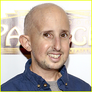 Ben Woolf Dead - 'American Horror Story' Actor Dies at 34