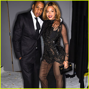 Beyonce Nominated For Favorite Female Singer at the Kids Choice Award