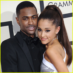 Big Sean's 'Research' Feat. Ariana Grande - Full Song & Lyrics!