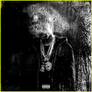 Big Sean: 'One Man Can Change the World' Lyrics & Full Song feat. Kanye West & John Legend - LISTEN NOW!