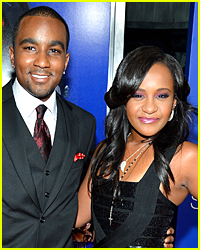 Bobbi Kristina Brown & Nick Gordon Were Trying to Have a Baby?