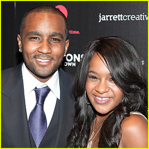 Bobbi Kristina Brown's Boyfriend Nick Gordon Targeted In Foul Play Investigation