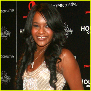 Bobbi Kristina Brown's Family Releases New Statement: 'She Is Not Brain Dead'