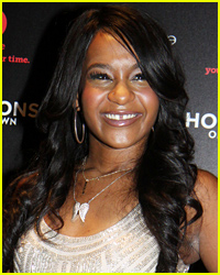 Police Confirm Active Criminal Investigation in Bobbi Kristina Brown Case