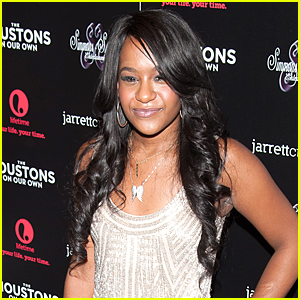 Bobbi Kristina Brown's Organs Are Reportedly Shutting Down