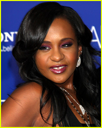 Bobbi Kristina Brown Suffered Seizures After Being Taken Out of Coma