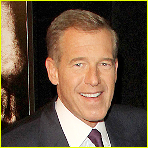 Brian Williams Apologizes For False Iraq Story After Being Called Out By Soldiers