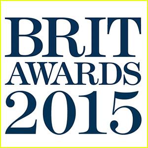 BRIT Awards 2015 - Full Nominations List!