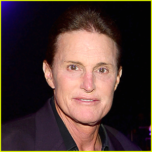 Bruce Jenner May Be at Fault for Car Accident That Killed One, Blames Paparazzi