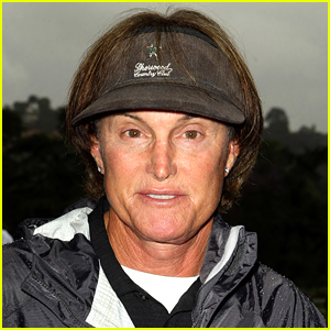 Bruce Jenner Car Crash: Cops Seek Search Warrant for Phone