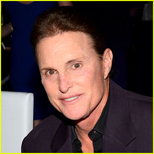 Bruce Jenner's Car Crash Video Has Surfaced