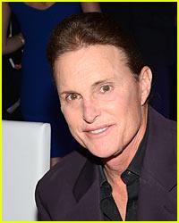 Bruce Jenner's Malibu Pad Looks Amazing - See Pics!