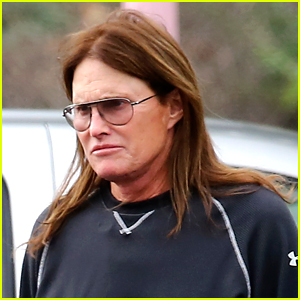 Bruce Jenner Releases Statement About Deadly Car Crash