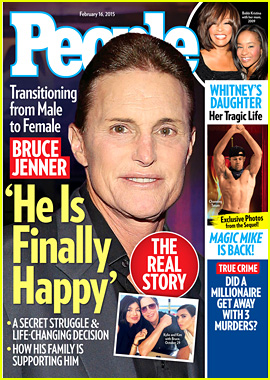 Bruce Jenner's Transition to Woman: Scott Disick 'Didn't React Very Well,' But Kanye West 'Took it All in Stride'