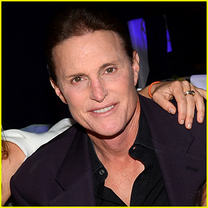 Bruce Jenner Not Under Influence of Drugs Or Alcohol at Time of Car Crash