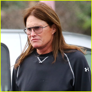 Bruce Jenner's Mom Speaks Out About Decision to Transition: 'I've Never Been More Proud'