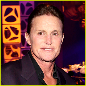 Bruce Jenner's Rep Says He Was Not Texting During Car Crash