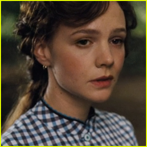 Carey Mulligan Faces 3 Very Different Suitors in 'Far From the Madding Crowd' Trailer - Watch Now!