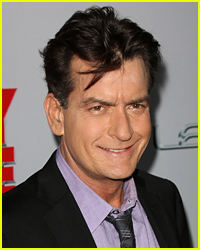 Will Charlie Sheen Appear on 'Two & a Half Men' Finale Tonight?