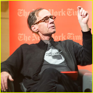 David Carr's Cause of Death Revealed, New York Times Columnist Was Battling Lung Cancer