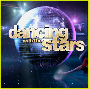 Mark Ballas, Val Chmerkovskiy, & More 'Dancing with the Stars' Pros Return for Season 20