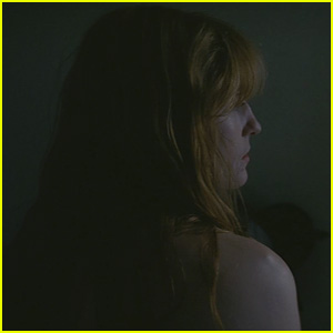Florence + the Machine Drops 'What Kind of Man' Music Video
