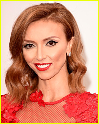 Could Giuliana Rancic Get Fired Over Zendaya Comment?