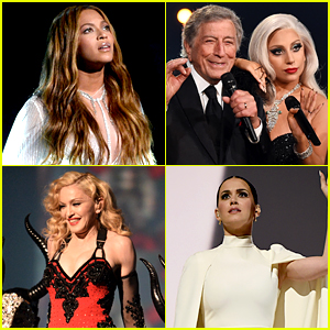 Grammys 2015 - Full List of Performances & Videos! (RECAP)