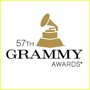 Grammys 2015 Ratings Down Slightly From Last Year's Show
