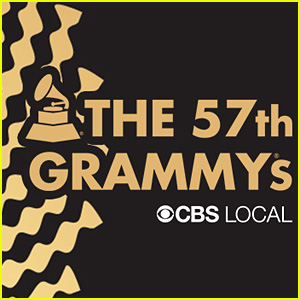 Grammys 2015: Live Stream of Red Carpet – WATCH NOW!