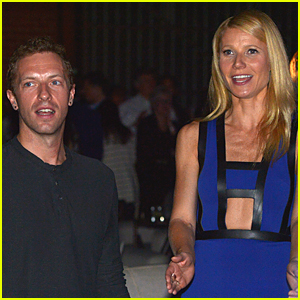 Gwyneth Paltrow & Chris Martin Had 'Quiet Separation' One Year Before Split Announcement
