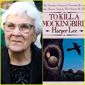 'To Kill a Mockingbird' Author Harper Lee to Release Second Novel