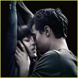 Jamie Dornan Quitting 'Fifty Shades of Grey'? Rep Denies Rumors