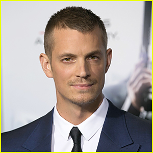 Joel Kinnaman Eyed To Replace Tom Hardy In 'Suicide Squad'