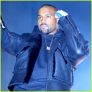 a374e595d Kanye West Drops  Wolves  ft. Sia   Vic Mensa – LISTEN NOW!