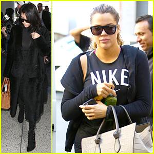 Kim Kardashian Can Go Four Days Without Washing Her Hair