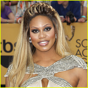 Laverne Cox Nabs 'Mindy Project' Gig During 'Orange is the New Black' Hiatus