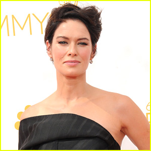 Game of Thrones' Lena Headey Expecting Her Second Child!