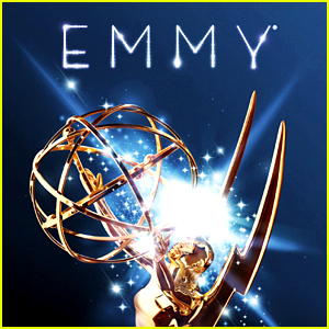 Major Emmy Awards Category Changes Are Coming Soon
