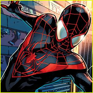miles-morales-next-spider-man.jpg