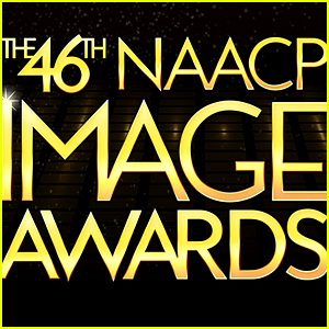 NAACP Image Awards 2015 - Complete Winners List!