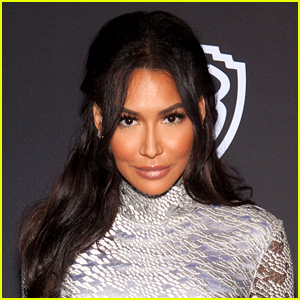Naya Rivera Joins 'Devious Maids' Cast in Recurring Role!
