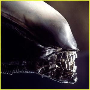 New 'Alien' Film in Development, Neill Blomkamp to Direct!
