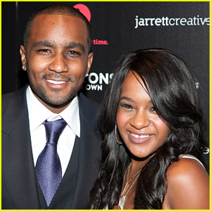 Bobbi Kristina Brown's Boyfriend Nick Gordon Pleads to See Her