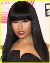 Is Nicki Minaj Dating Meek Mill? Instagram Pic Sparks Rumors!